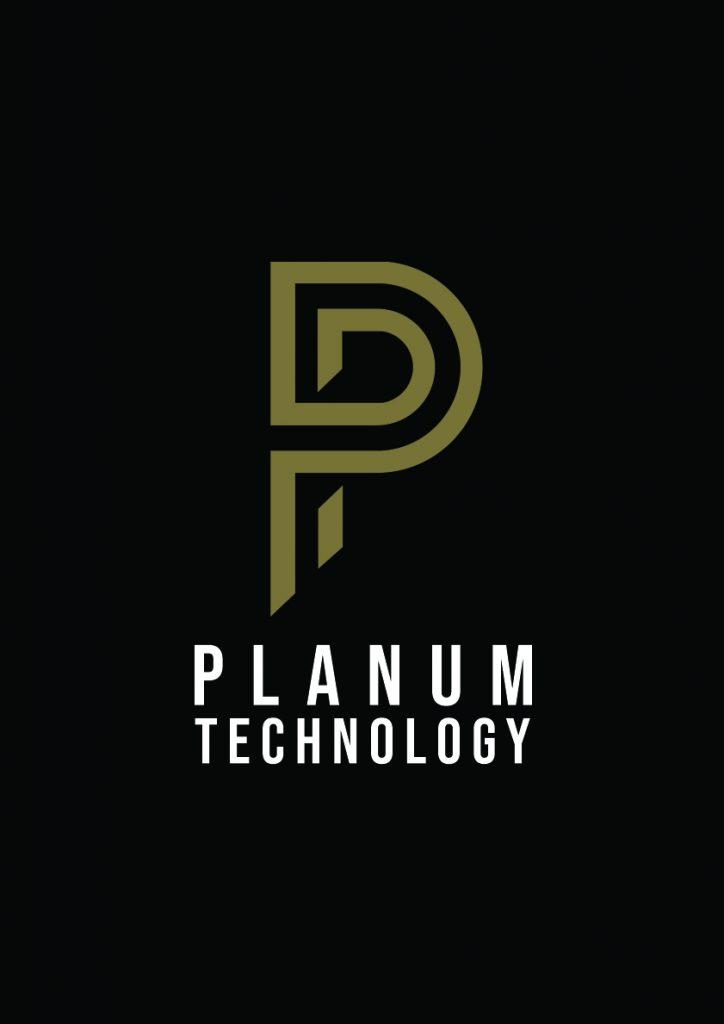 Chi è la Planum Technology e come lavora