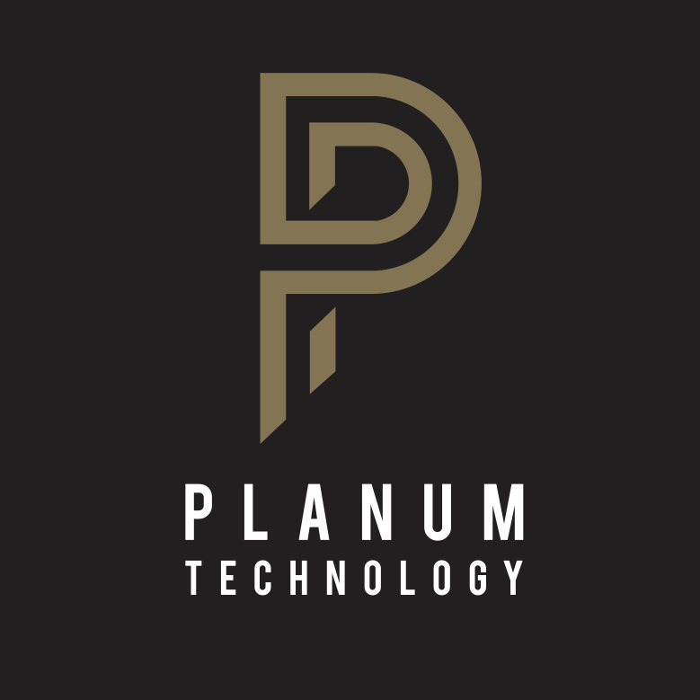 Planum Technology Illuminazione a Led e Sanificazione all'Ozono