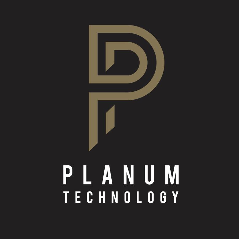 Planum Technology Illuminazione a Led e Sanificazione all'Ozono