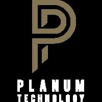 Logo PlanumTechnology